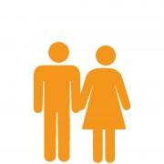 Trouver des couples à neuquen