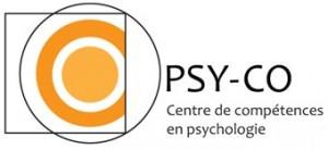 PSY-CO